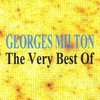 Cover of the album Georges Milton : The Very Best Of