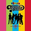 Cover of the album Vuelve Tequila