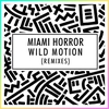 Couverture du titre Wild Motion (Set It Free) (RAC remix)