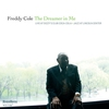 Couverture de l'album The Dreamer In Me (Live At Dizzy's Club Coca-Cola - Jazz At Lincoln Center)