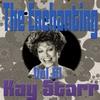 Couverture de l'album The Enchanting Kay Starr, Vol. 1