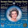 Cover of the album Christmas Classics
