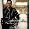 Cover of the album Willkommen im Leben