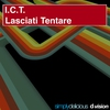 Cover of the track Lasciati tentare