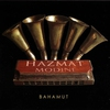 Cover of the album Bahamut