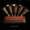 Couverture de l'album Bahamut