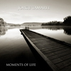 Cover of the album Moments Of Life