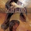 Cover of the album Amadas estrellas