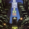 Cover of the album Songs of New York