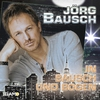 Cover of the track Ich will auch mal nach New York (Single Mix)