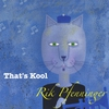Couverture de l'album That's Kool