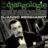 Cover of the album Djangologie, Vol. 4 / 1937