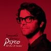 Couverture de l'album Psyco: 20 anni di canzoni