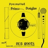 Cover of the album Dub Roots