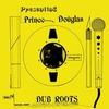 Couverture de l'album Dub Roots