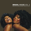 Couverture de l'album Brasil House Vol. 5 - Selected House Sounds from the Copa