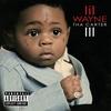 Cover of the album Tha Carter III