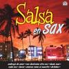 Cover of the album Salsa En Sax