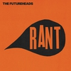 Cover of the album Rant
