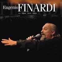Couverture du titre Eugenio Finardi un uomo tour 2009