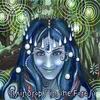 Couverture de l'album Raindrops in the Forest