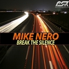 Cover of the track Break the Silence (Dream dance Alliance remix edit)