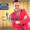 Cover of the album Mijn Eigen Leven