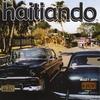 Couverture de l'album Haitiando, Vol. 2