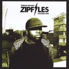 Cover of the album Zip Files
