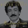 Couverture de l'album The Greatest Hits of Müslüm Gürses