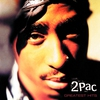 Cover of the album 2Pac: Greatest Hits