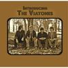 Couverture de l'album Introducing the Viatones