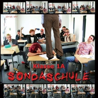 Cover of the track Klasse 1a