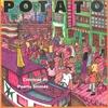 Couverture de l'album Cronicas de Puerto Sinmas