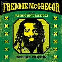 Couverture du titre Sings Jamaican Classics (Deluxe Edition)