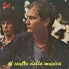 Cover of the album Al centro della musica