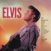 Couverture de l'album Elvis