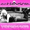 Cover of the album Vergessen