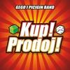 Cover of the album Kup! Prodoj!