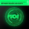 Couverture de l'album Between Heaven and Earth (feat. Sue McLaren) [Remixes]