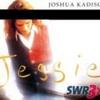 Couverture du titre Jessie