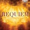 Couverture de l'album Requiem