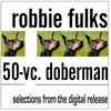 Cover of the album 50-vc. Doberman Sampler