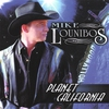 Cover of the album Planet California