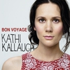 Cover of the album Bon Voyage (Single Version) - Single