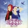 Cover of the album No. Satu