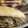 Cover of the album A Philadelphia Story