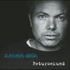 Couverture de l'album Retursekund