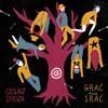 Cover of the album Grać nie srać
