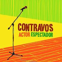 Cover of the track Sensación